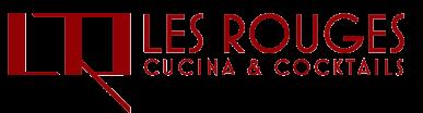 Les Rouges Genova